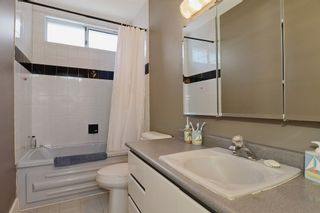"""Photo 11: 859 W 24TH Avenue in Vancouver: Cambie House for sale in """"DOUGLAS PARK"""" (Vancouver West)  : MLS®# V1043615"""