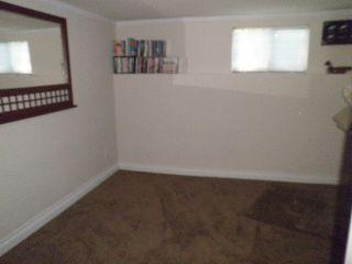 Photo 19: 25085 124 Avenue in Maple Ridge: Websters Corners House for sale : MLS®# R2005352