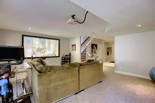 Photo 34: 2024 27 Avenue SW in Calgary: South Calgary Semi Detached for sale : MLS®# A1116777