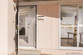 Photo 4: SAN DIEGO House for sale : 2 bedrooms : 4550 Bannock Ave