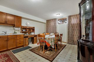 Photo 19: 850 37 Street NW in Calgary: Parkdale Detached for sale : MLS®# C4297148