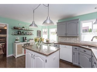 Photo 11: 33530 BEST Avenue in Mission: Mission BC House for sale : MLS®# R2197939