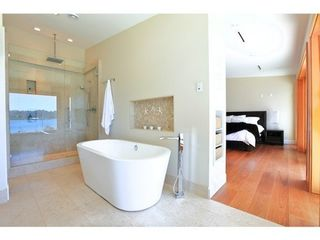 Photo 16: 3771 DOLLARTON Highway in North Vancouver: Roche Point Home for sale ()  : MLS®# V1041520