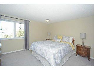 Photo 10: 1404 LAKE MICHIGAN Crescent SE in CALGARY: Lk Bonavista Downs Residential Detached Single Family for sale (Calgary)  : MLS®# C3635964