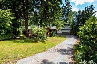 "Photo 16: 40218 KINTYRE Drive in Squamish: Garibaldi Highlands House for sale in ""GARIBALDI HIGHLANDS, KINTYRE BENCH"" : MLS®# R2081825"