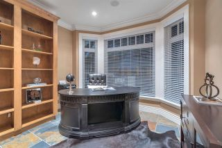"""Photo 60: 3273 MATHERS Avenue in West Vancouver: Westmount WV House for sale in """"WESTMOUNT"""" : MLS®# R2324063"""