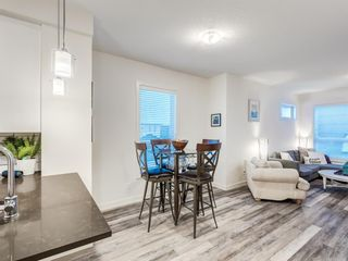 Photo 20: 402 11 Evanscrest Mews NW in Calgary: Evanston Row/Townhouse for sale : MLS®# A1095626