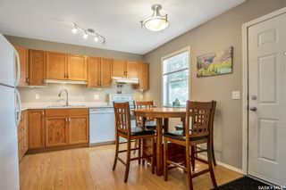 Photo 9: S 1137 M Avenue South in Saskatoon: Holiday Park Residential for sale : MLS®# SK852433