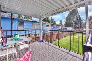 Photo 12: 12970 104 Avenue in Surrey: Cedar Hills House for sale (North Surrey)  : MLS®# R2530111