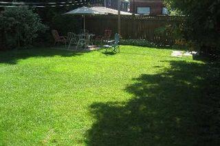 Photo 4: 131 Lonborough Avenue in Toronto: House (Bungalow) for sale (W04: TORONTO)  : MLS®# W1695923