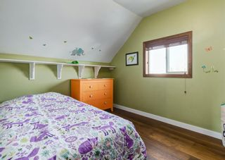 Photo 37: 1716 26 Avenue SE in Calgary: Inglewood Detached for sale : MLS®# A1083198