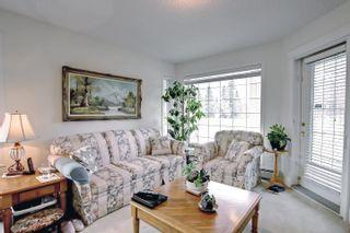 Photo 7: 140 2741 55 Street in Edmonton: Zone 29 Condo for sale : MLS®# E4266491