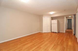 Photo 25: 404 28 Avenue NE in Calgary: Winston Heights/Mountview Semi Detached for sale : MLS®# A1117362