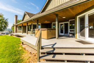 Photo 28: 1 6500 Southwest 15 Avenue in Salmon Arm: Panorama Ranch House for sale (SW Salmon Arm)  : MLS®# 10134549