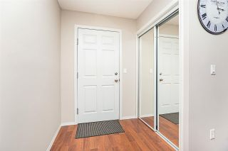 Photo 4: 211 40 SUMMERWOOD Boulevard: Sherwood Park Condo for sale : MLS®# E4241978