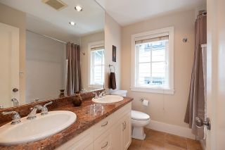 Photo 19: 4676 W 6TH Avenue in Vancouver: Point Grey House for sale (Vancouver West)  : MLS®# R2603030