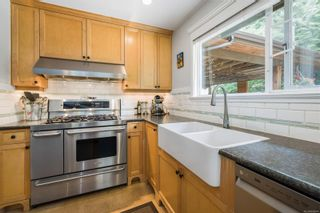 Photo 19: 1290 Lands End Rd in : NS Lands End House for sale (North Saanich)  : MLS®# 880064
