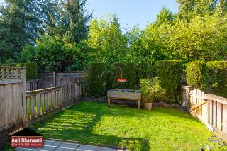 """Photo 36: 140 20449 66 Avenue in Langley: Willoughby Heights Townhouse for sale in """"NATURES LANDING"""" : MLS®# R2577882"""