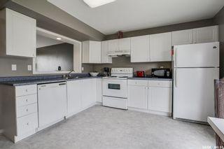 Photo 7: 150 670 Kenderdine Road in Saskatoon: Arbor Creek Residential for sale : MLS®# SK865714