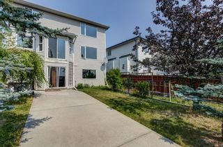 Photo 43: 101 Arbour Crest Road NW in Calgary: Arbour Lake Detached for sale : MLS®# A1136687