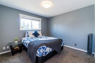 Photo 11: 2871 ALEXANDER Crescent in Prince George: Westwood House for sale (PG City West (Zone 71))  : MLS®# R2572229