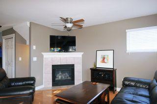 "Photo 3: 13 11229 232 Street in Maple Ridge: East Central Townhouse for sale in ""FOXFIELD"" : MLS®# R2064376"