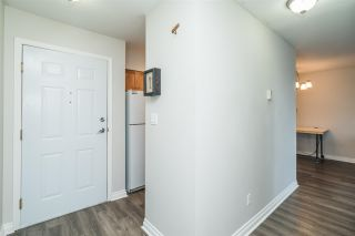 """Photo 17: 327 22661 LOUGHEED Highway in Maple Ridge: East Central Condo for sale in """"GOLDEN EARS ESTATE"""" : MLS®# R2576397"""