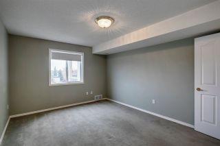 Photo 22:  in Edmonton: Zone 20 Condo for sale : MLS®# E4220295