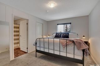 Photo 19: 209 Victoria Street in Lang: Residential for sale : MLS®# SK838465