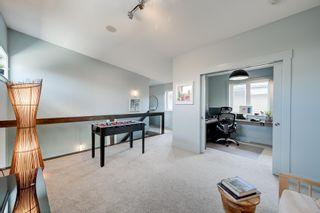 Photo 31: 2009 WARE Road in Edmonton: Zone 56 House for sale : MLS®# E4251564