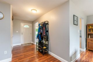 """Photo 10: 29 34332 MACLURE Road in Abbotsford: Central Abbotsford Townhouse for sale in """"Immel Ridge"""" : MLS®# R2476069"""