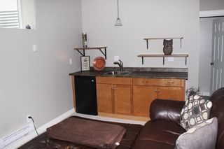 Photo 12: 377 River Heights Drive: Cochrane Detached for sale : MLS®# A1106134