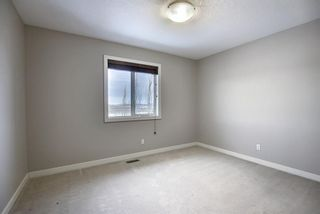 Photo 10: 37 Sage Hill Landing NW in Calgary: Sage Hill Detached for sale : MLS®# A1061545