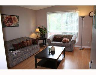 Photo 4:  in WINNIPEG: Fort Garry / Whyte Ridge / St Norbert Residential for sale (South Winnipeg)  : MLS®# 2917894