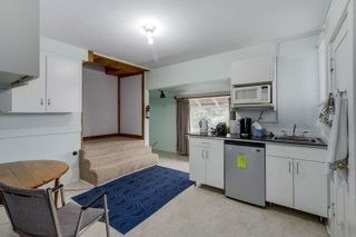 Photo 14: 3793 W 24TH Avenue in Vancouver: Dunbar House for sale (Vancouver West)  : MLS®# R2072667