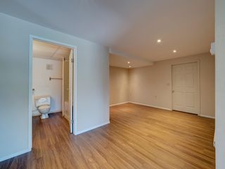 Photo 32: 6196 BAILLIE Road in Sechelt: Sechelt District House for sale (Sunshine Coast)  : MLS®# R2593988