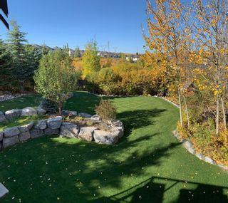 Photo 36: 149 Tusslewood Heights NW in Calgary: Tuscany Detached for sale : MLS®# A1097721
