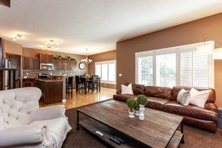 Photo 10: 334D Silvergrove Place NW in Calgary: Silver Springs Detached for sale : MLS®# A1083137
