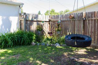 Photo 15: 620 3rd Street NE in Portage la Prairie: House for sale : MLS®# 202114729