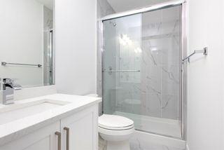 Photo 35: 1680 SALISBURY Avenue in Port Coquitlam: Glenwood PQ House for sale : MLS®# R2571649