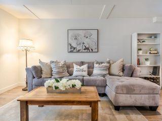 Photo 15: 1231 E 11TH Avenue in Vancouver: Mount Pleasant VE 1/2 Duplex for sale (Vancouver East)  : MLS®# R2625828