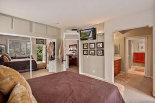 Photo 18: PACIFIC BEACH House for sale : 4 bedrooms : 2430 Geranium St in San Diego
