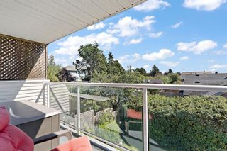 Photo 3: 3 331 Robert St in : VW Victoria West Row/Townhouse for sale (Victoria West)  : MLS®# 883097
