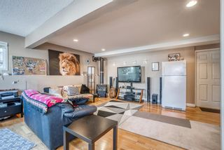 Photo 33: 543 Lake Newell Crescent SE in Calgary: Lake Bonavista Detached for sale : MLS®# A1081450