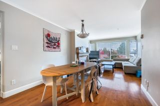 Photo 5: 306 2103 W 45TH Avenue in Vancouver: Kerrisdale Condo for sale (Vancouver West)  : MLS®# R2624724