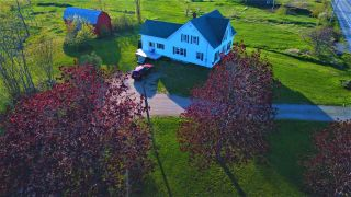 Photo 4: 1094 BROOKLYN Road in Middleton: 400-Annapolis County Farm for sale (Annapolis Valley)  : MLS®# 202105746