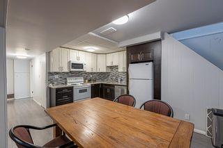 Photo 26: 11307 111A Avenue in Edmonton: Zone 08 House for sale : MLS®# E4259706