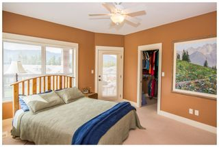 Photo 24: 1720 Northeast 24 Street in Salmon Arm: Lakeview Meadows House for sale (NE Salmon Arm)  : MLS®# 10105842