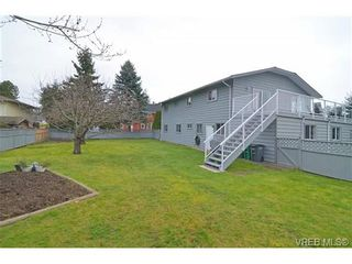 Photo 18: 1024 Symphony Pl in VICTORIA: SE Cordova Bay House for sale (Saanich East)  : MLS®# 665158