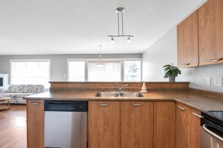 Photo 3: 6 611 Hilchey Rd in : CR Willow Point Row/Townhouse for sale (Campbell River)  : MLS®# 879247